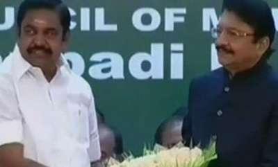 latest-news-edappady-palaniswamy-sworn-in-chief-minister-tn-to-go-for-floor-test-on-saturday