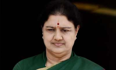 latest-news-astrology-about-sasikala