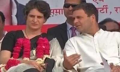 latest-news-rahul-gandhi-lashes-out-at-narendra-modi-in-election-rally-in-up