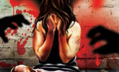 crime-man-holds-18-year-old-girl-captive-forces-her-to-give-sex-for-food