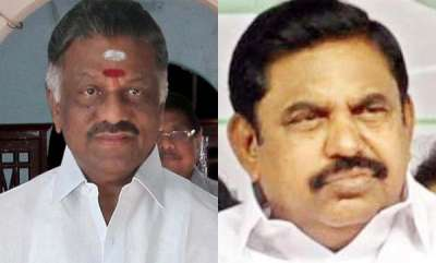 latest-news-dmk-and-congress-extent-support-to-ops-in-floor-test-to-be-held-tomorrow