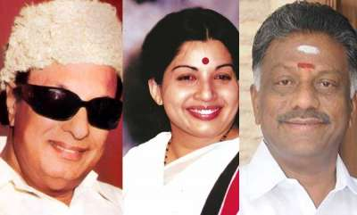 latest-news-ops-faces-same-crisis-which-mgr-and-jaya-faced