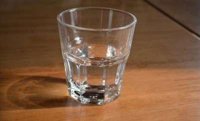 life-style-drink-water-this-way-heal-your-body