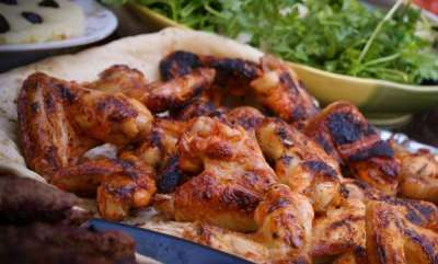 health-news-meat-eaters-can-affect-cholesterol-soon