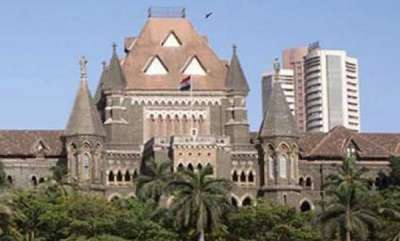 crime-drunk-womans-consent-for-sex-not-an-excuse-to-commit-rape-bombay-hc