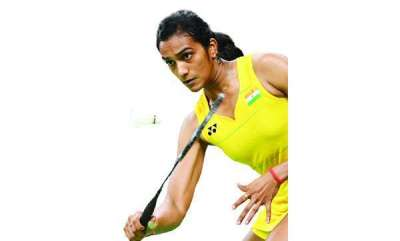 sports-news-sindhu-came-fifth-position-in-badminton-world-ranking