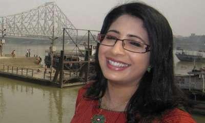 latest-news-lakshmi-nair-ready-for-polygraph-test