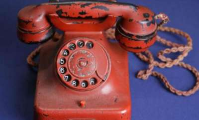 surprise-adolf-hitlers-phone-mobile-device-destruction-sale