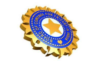 latest-news-rp-saha-resigned-from-bcci