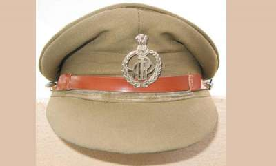 keralam-circle-inspecter