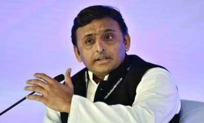 latest-news-beaf-politics-returns-in-uttar-pradesh