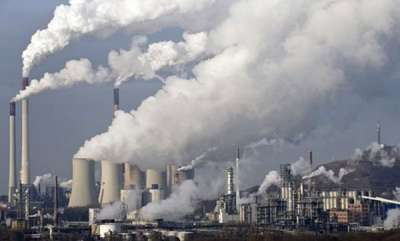 latest-news-air-pollution-badly-increasing-in-india