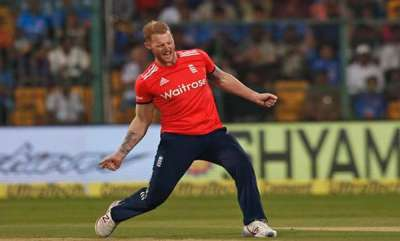sports-ben-stokes-taken-by-pune-supergiants-for-whopping-rs-1450-cr