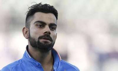 sports-news-kohli-signed-contract-with-puma