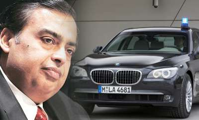 auto-mukesh-ambani-get-bmw-x5-suvs-for-his-responsible-cops