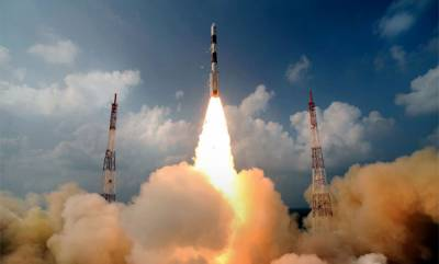 world-indias-record-satellite-launch-ramps-up-space-race-chinese-media