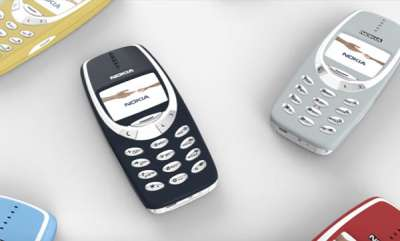 tech-news-nokia-3310-concept-video-shows-what-a-modern-avatar-of-the-iconic-nokia-phone
