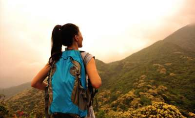 womens-world-safety-tips-for-solo-female-travelers