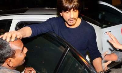 latest-news-hunger-man-asked-for-food-from-shah-rukh-khan
