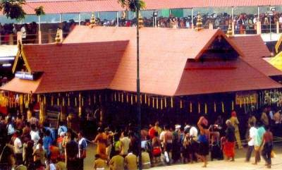 kerala-sc-might-refer-sabarimala-case-to-constitution-bench
