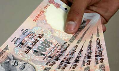 latest-news-1000-note-to-be-back-in-new-avatar