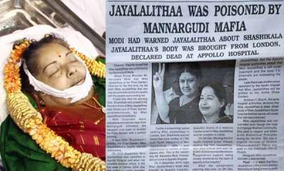 latest-news-mystery-over-jayalalithaas-death