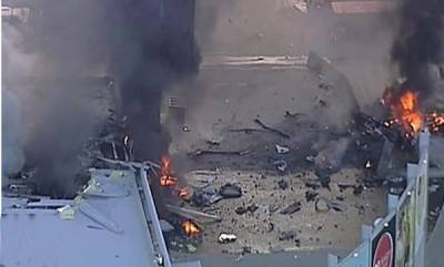 world-several-die-as-plane-crashes-into-melbourne-shops