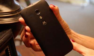 tech-news-motorola-3rd-anniversary-in-india-top-deals-on-moto-z-moto-m-moto-mods-and-more