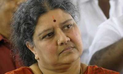 latest-news-sasikala-will-have-to-serve-one-more-year-in-jail-if-she-doesnt-pay-fine