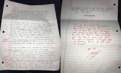 latest-news-college-student-grades-ex-girl-friends-letter