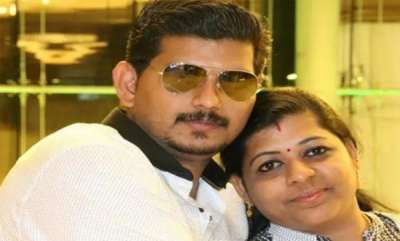 latest-news-malayalee-nurse-attacked-in-kuwait