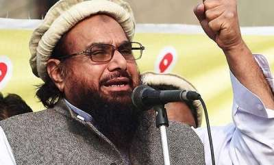 latest-news-pakistan-cancels-weapons-licenses-issued-to-jud