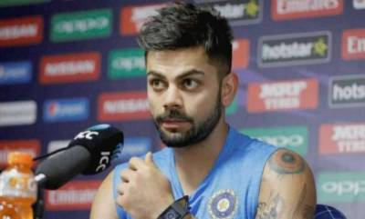 sports-its-not-right-time-to-pass-judgment-on-my-captaincy-kohli