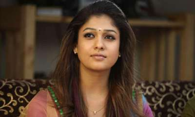mangalam-special-shocking-facts-about-nayanthara-driver