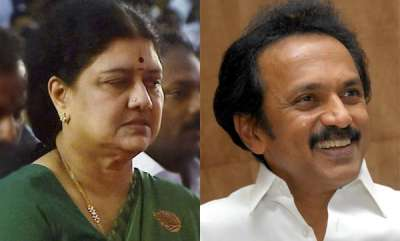 latest-news-sasikala-would-be-in-jail-for-life-term-if-proper-probe-is-conducted-into-jayalalithaas-death-says-mk-stalin