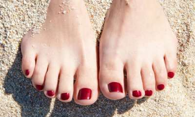 life-style-what-your-feet-reveals-about-you