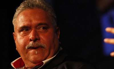 latest-news-i-have-become-a-political-football-between-two-major-political-parties-vijay-mallya