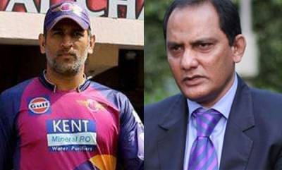 sports-removing-dhoni-as-rps-captain-is-disrespectful-ex-indian-skipper