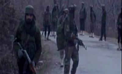 india-four-killed-as-militants-ambush-army-convoy