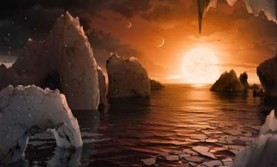 environment-nasa-finds-7-new-earth-size-planets-orbiting-star-could-hold-life