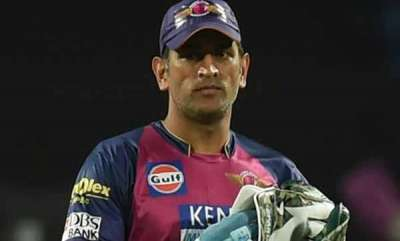 sports-news-virender-sehwag-said-happy-with-ms-dhonis-removal