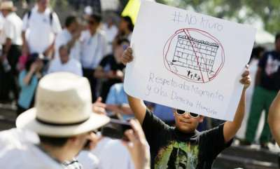 latest-news-mexico-rejects-trump-deportation-policy