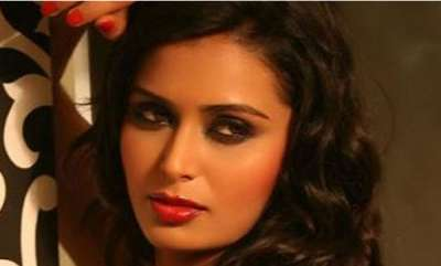 latest-news-actresses-attacked