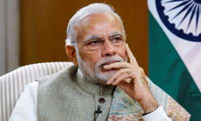 latest-news-prime-minister-in-coimbatore