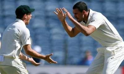 latest-news-cricket