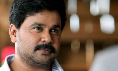 latest-news-actress-attack-case-actor-dileep-files-complaint