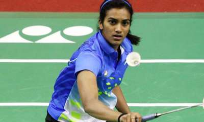 sports-news-pv-sindhu-became-collector