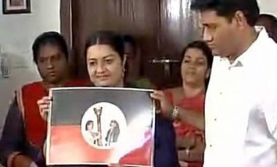 india-jayalalithaas-niece-floats-new-political-forum