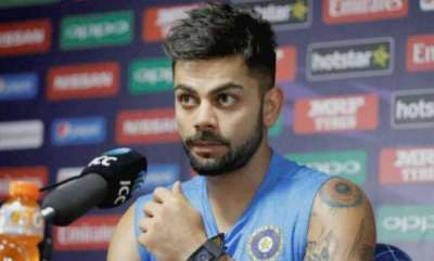 sports-news-worst-batting-display-in-last-two-years-says-kohli