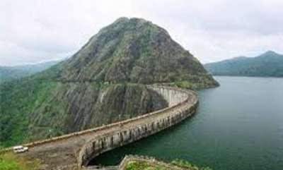 latest-news-idukki-dam-damaged
